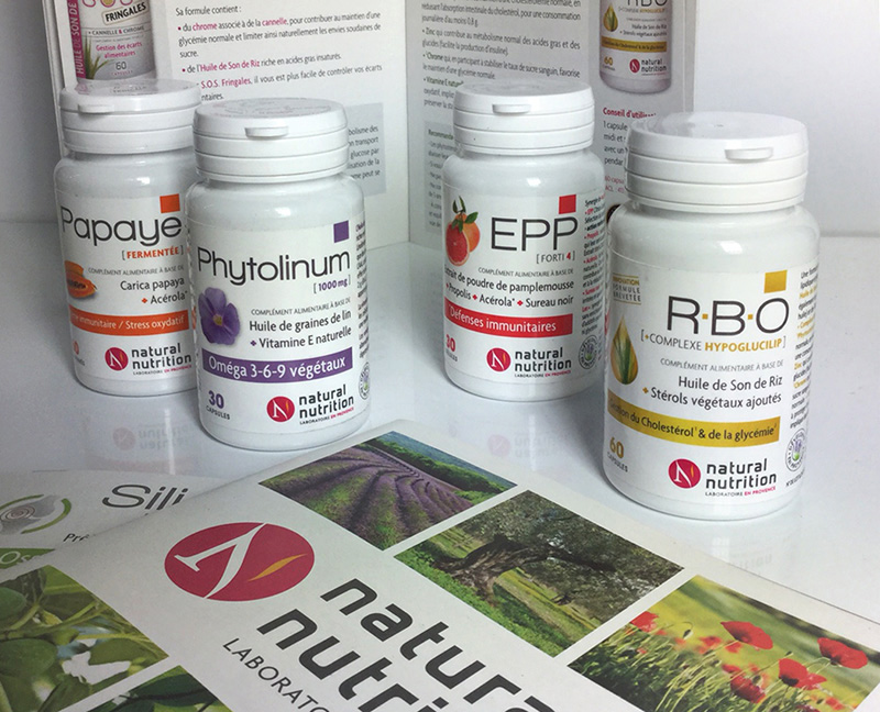natural nutrition 1